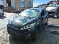Ford Fiesta Mk6 1 4 16v Tip Rtja Dezmembrări auto în Arad, Arad Dezmembrari