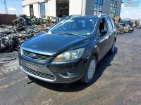 Ford Focus Mk2 Facelift 2 0 Benzina Tip Syda Dezmembrări auto în Arad, Arad Dezmembrari