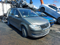 Volkswagen Touran Facelift 1 4 Tip Bsx Cutie Tip Klk Dezmembrări auto în Arad, Arad Dezmembrari