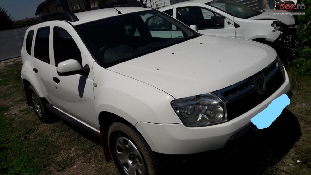 Dezmembrari Dacia Duster 1  5dci 2010    2015  Dezmembrări auto în Buftea, Ilfov Dezmembrari