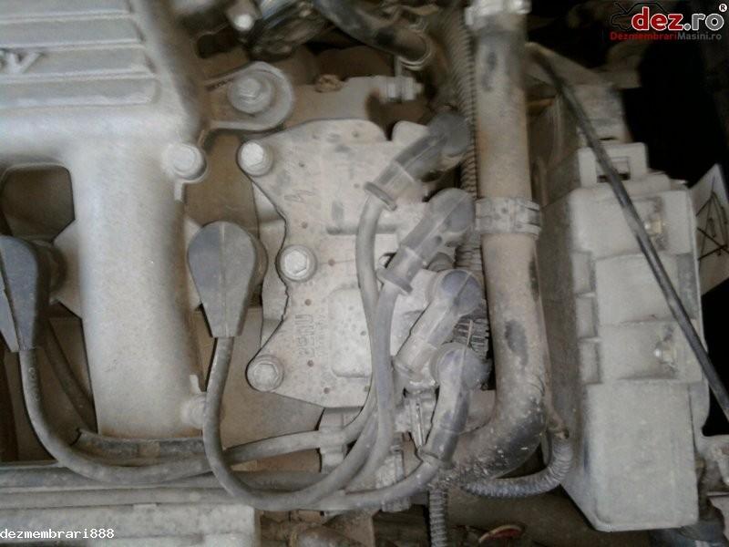 Bobina inductie Fiat Marea 1997 în Bucuresti, Bucuresti Dezmembrari
