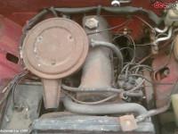 Piese Lada 1200 din anul 1980 Dezmembrări auto în Bucuresti, Bucuresti Dezmembrari