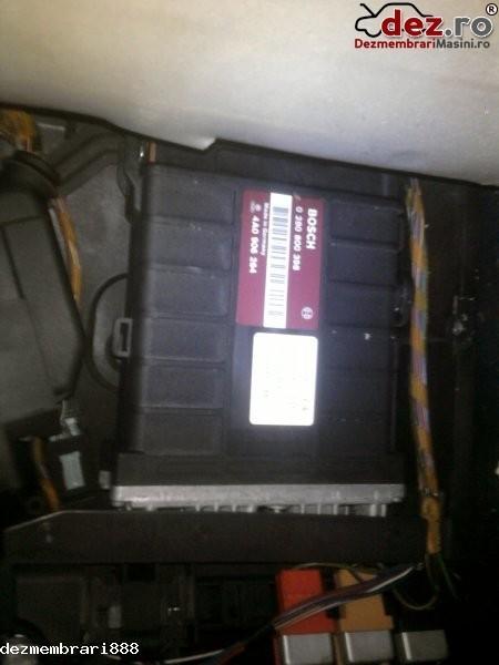 Calculator motor Audi 100 1993 cod 4A0 906 264 în Bucuresti, Bucuresti Dezmembrari