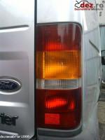 Lampa spate Ford Courier 2000 Piese auto în Bucuresti, Bucuresti Dezmembrari
