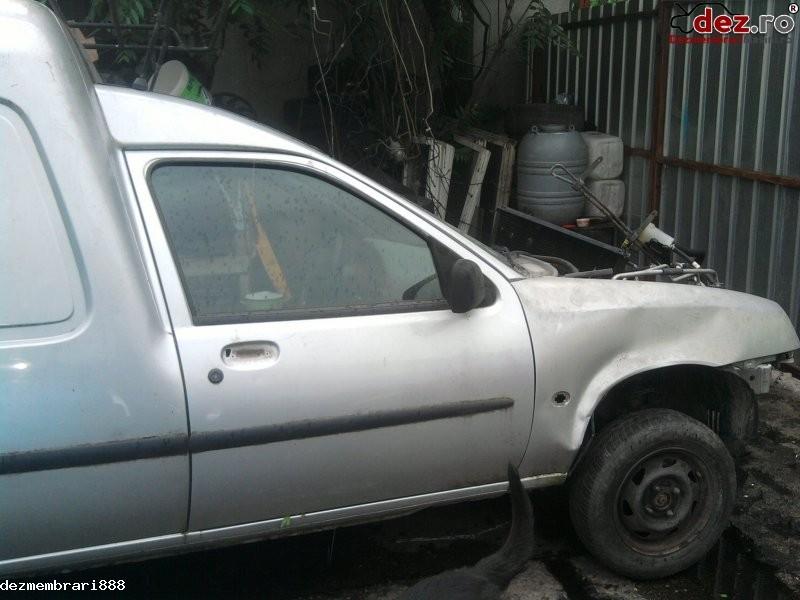 Usa Ford Courier 2000 Piese auto în Bucuresti, Bucuresti Dezmembrari