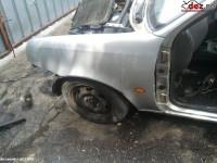 Aripa fata Ford Courier 2000 Piese auto în Bucuresti, Bucuresti Dezmembrari
