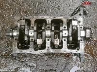 Arbore cotit Ford Courier 2000 Piese auto în Bucuresti, Bucuresti Dezmembrari