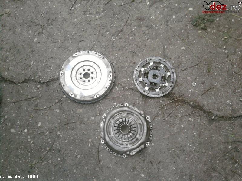 Kit ambreiaj Ford Courier 2000 în Bucuresti, Bucuresti Dezmembrari