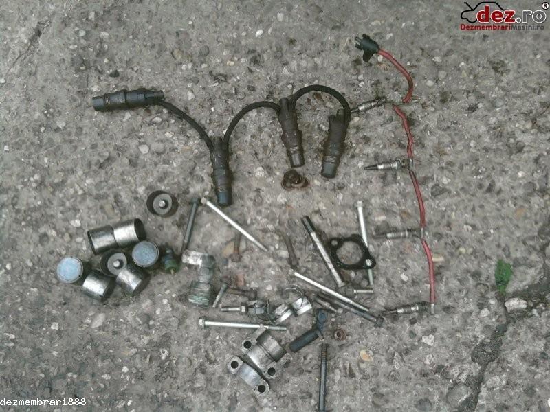 Injector Ford Courier 2000 Piese auto în Bucuresti, Bucuresti Dezmembrari