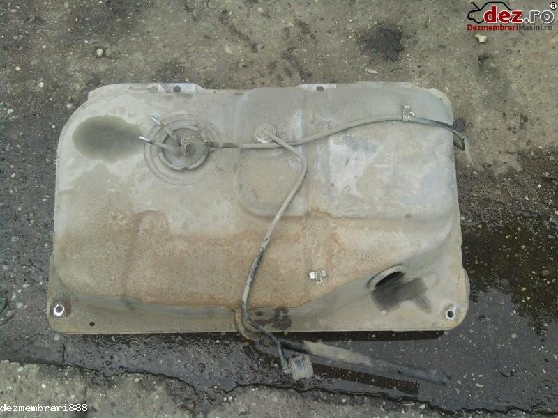 Rezervor combustibil Ford Courier 2000 în Bucuresti, Bucuresti Dezmembrari