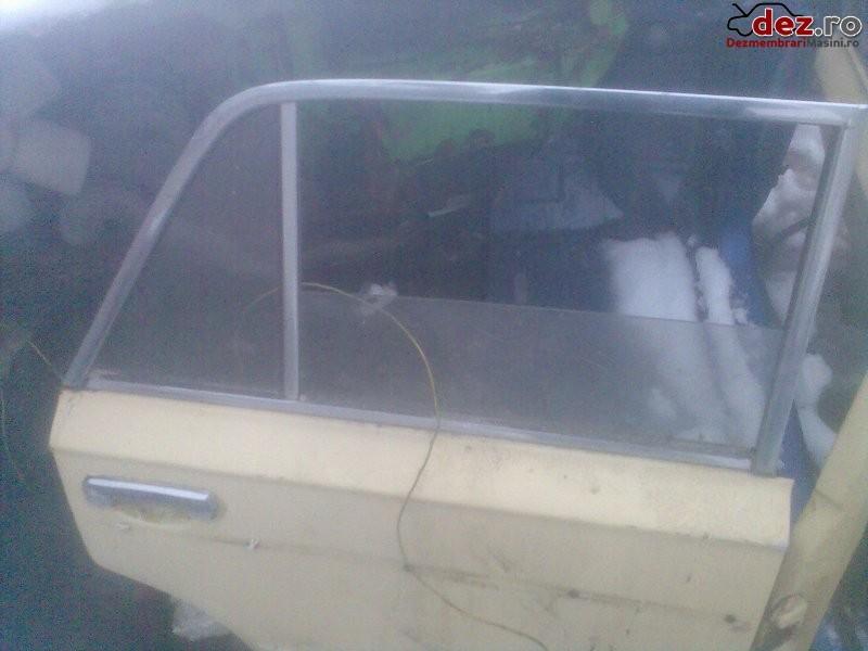 Dezmembrez Lada 1200 din anul 1980 în Bucuresti, Bucuresti Dezmembrari