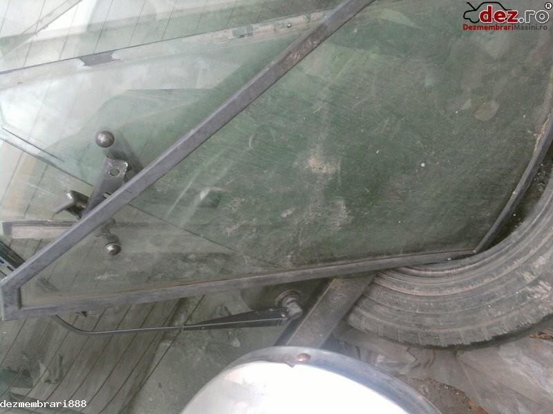 Geam usa Renault Fuego 1990 Piese auto în Bucuresti, Bucuresti Dezmembrari