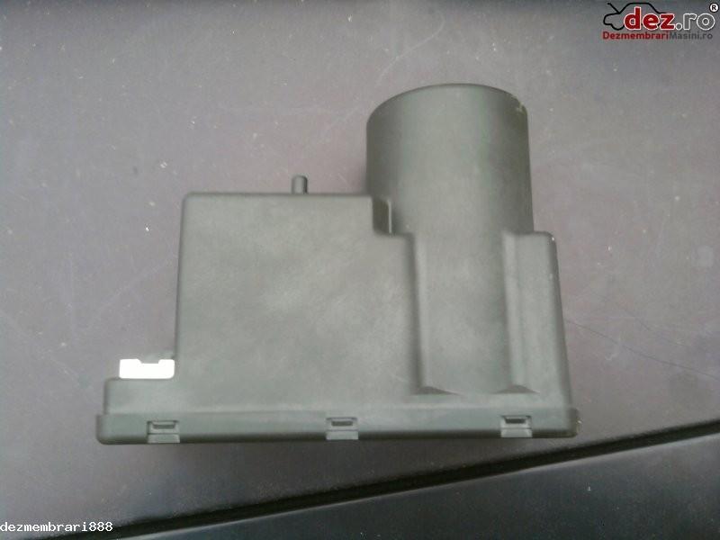 Inchidere centralizata Audi 100 1993 cod 4 AO 862 257 A în Bucuresti, Bucuresti Dezmembrari