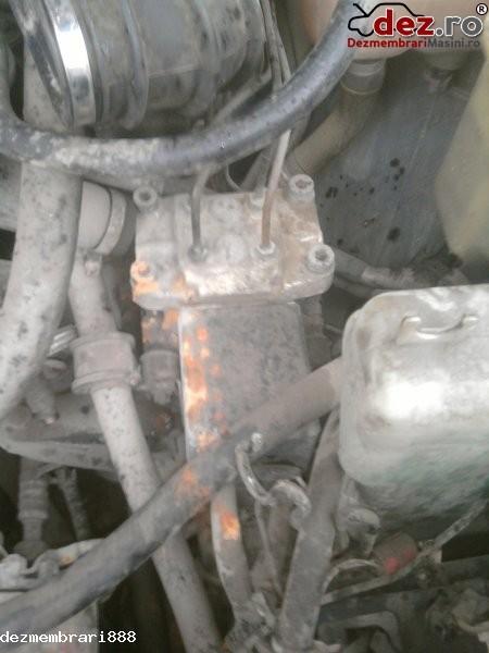 Pompa ABS Audi 100 1993 Piese auto în Bucuresti, Bucuresti Dezmembrari