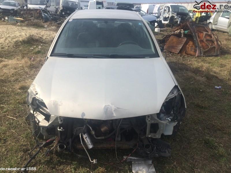 Dezmembrez Opel Vectra C An 2006 Motor 1 9 Cdti Dezmembrări auto în Bucuresti, Bucuresti Dezmembrari