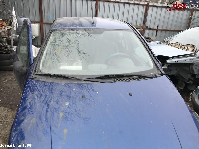 Parbriz Fiat Punto 2001