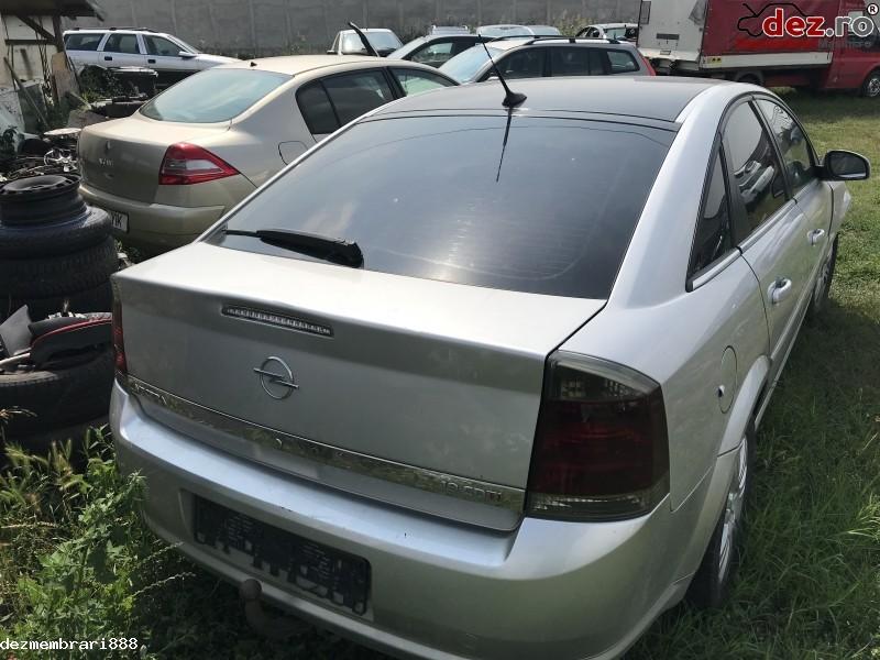 Dezmembrez Opel Vectra 2006 Dezmembrări auto în Bucuresti, Bucuresti Dezmembrari
