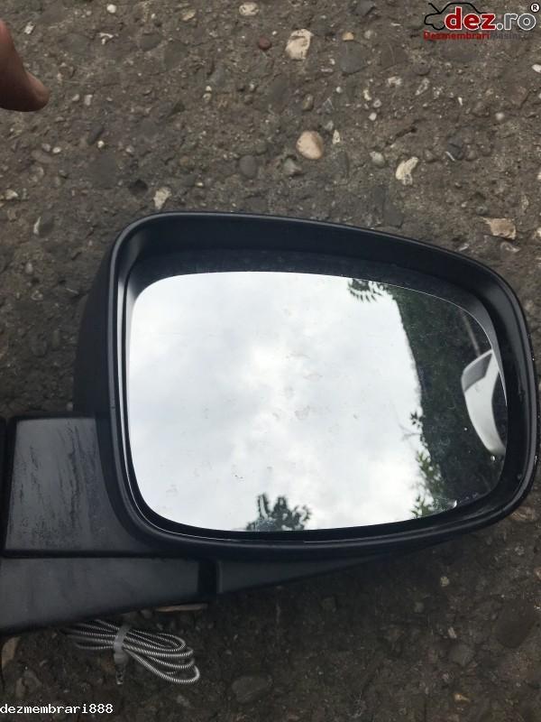 Geam oglinda dreapta, fata Hyundai I10 2009 în Bucuresti, Bucuresti Dezmembrari