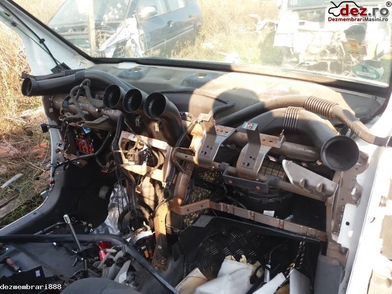Instalatie electrica Ford Tourneo 2010 Piese auto în Bucuresti, Bucuresti Dezmembrari