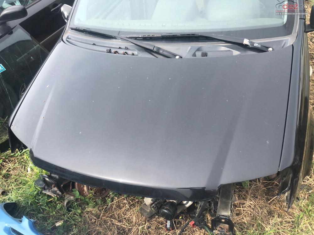 Capota Fiat Panda  Piese auto în Bucuresti, Bucuresti Dezmembrari