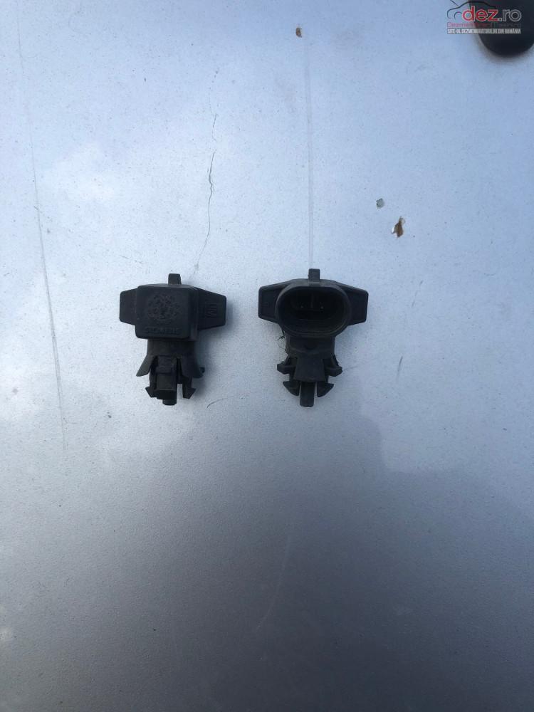 Senzor Temperatura Din Bara Opel Corsa C D Dezmembrări auto în Bucuresti, Bucuresti Dezmembrari