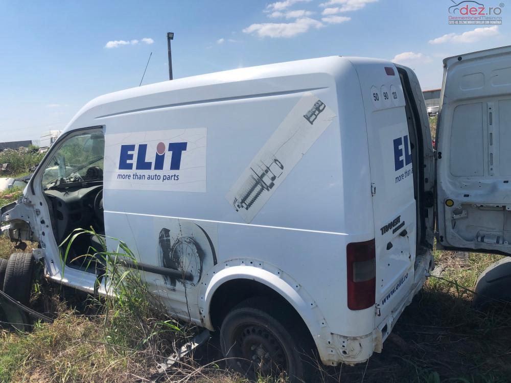 Aripa Spate Stanga Ford Transit Connect  Piese auto în Bucuresti, Bucuresti Dezmembrari