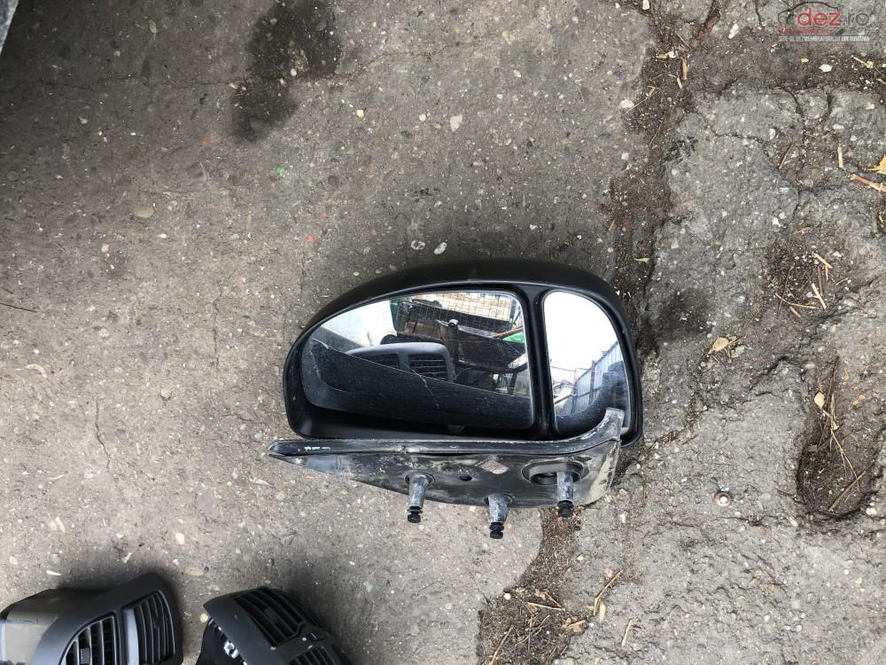 Oglinda Dreapta Fiat Ducato Peugeot Boxer Citroen Jumper  Piese auto în Bucuresti, Bucuresti Dezmembrari