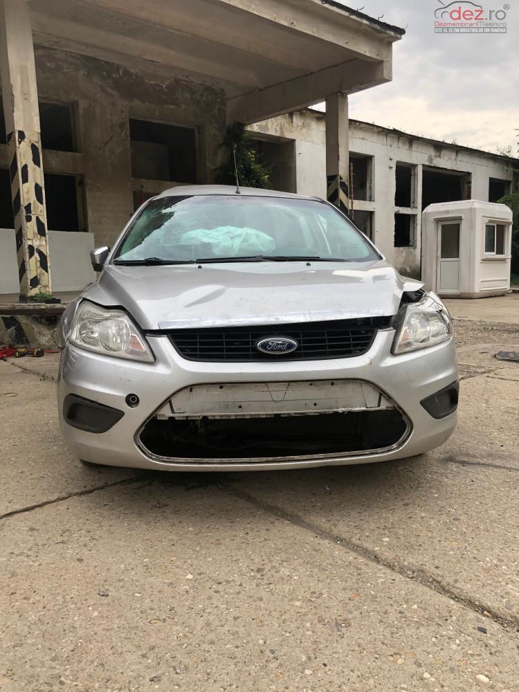 Dezmembrari Ford Focus Mk 2 Facelift Motor 1 6 Shda Dezmembrări auto în Bucuresti, Bucuresti Dezmembrari