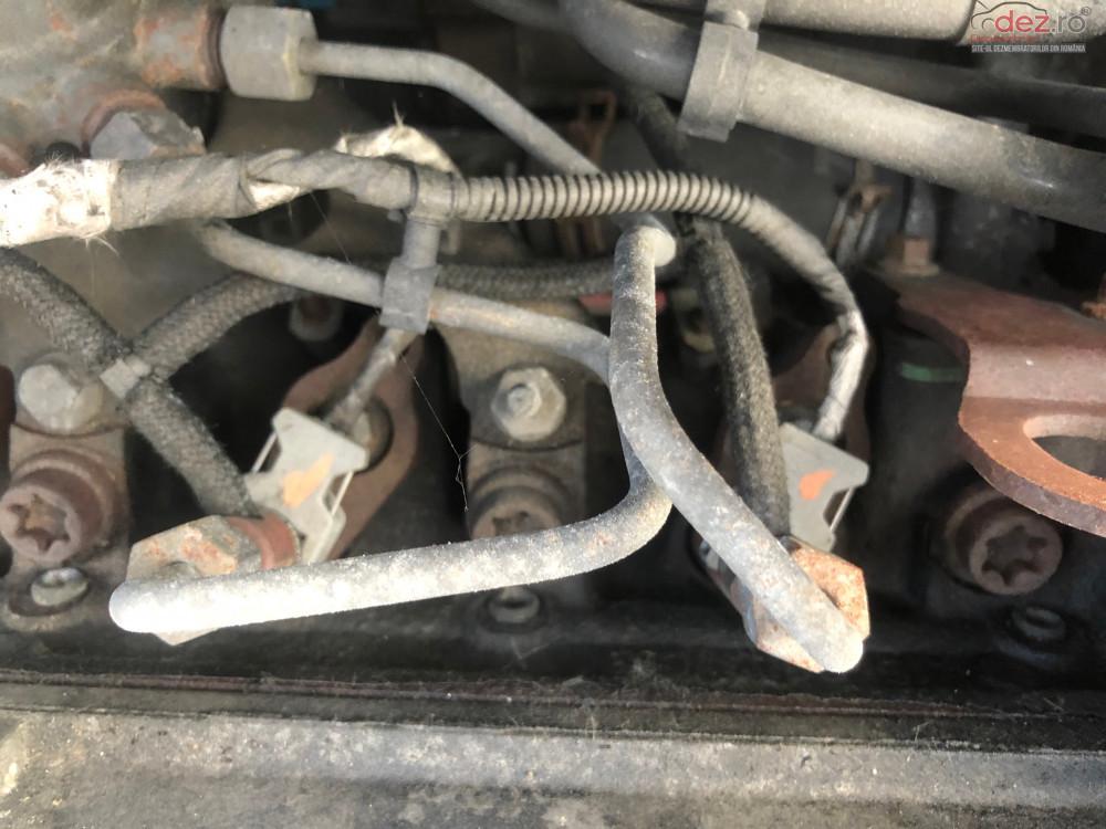 Injector Ford Transit Connect 1 8 Tdci Injectie Delphi în Bucuresti, Bucuresti Dezmembrari