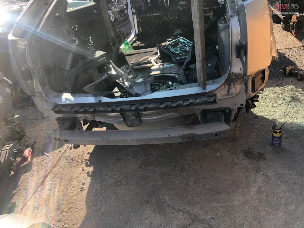 Fusta Spate Ford Focus Mk 2 Hatchback Facelift în Bucuresti, Bucuresti Dezmembrari