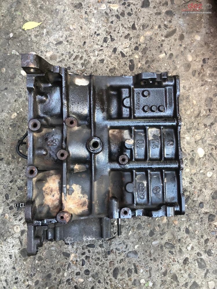 Bloc Motor Skoda Fabia 1 4 Tdi Bnm în Bucuresti, Bucuresti Dezmembrari