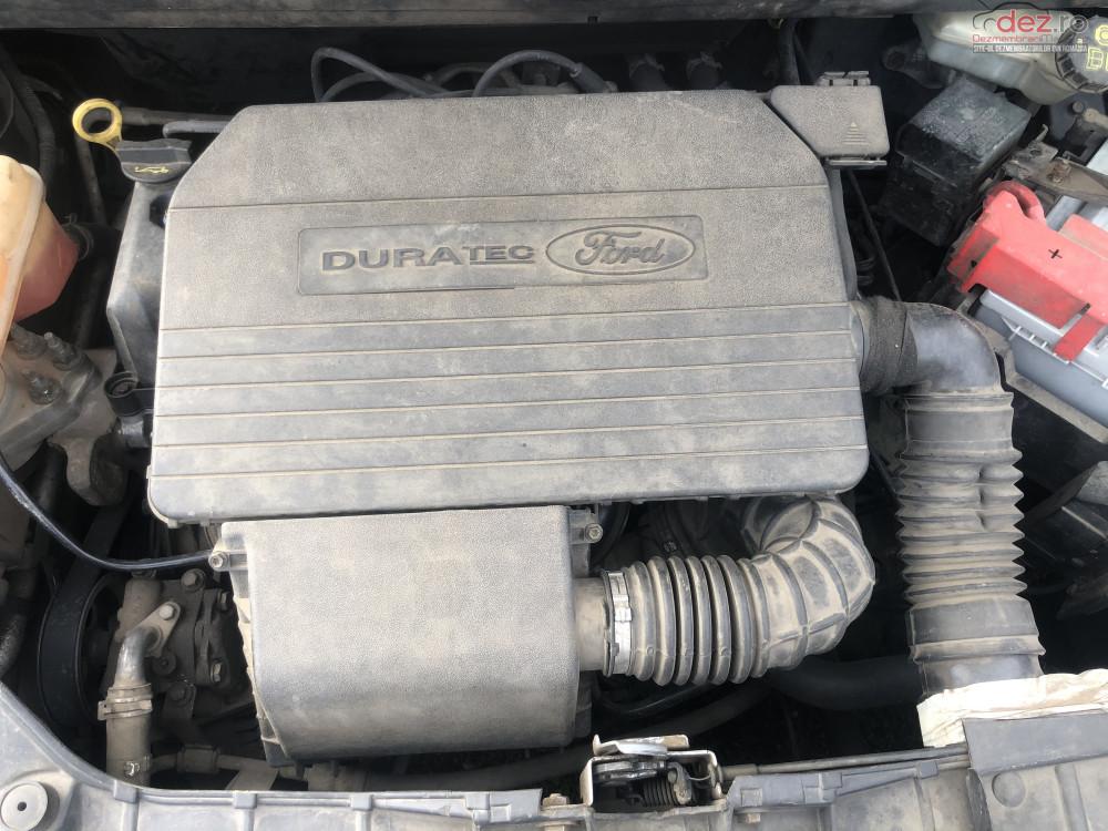 Carcasa Filtru Aer Ford Fiesta 1 3 A9ja în Bucuresti, Bucuresti Dezmembrari