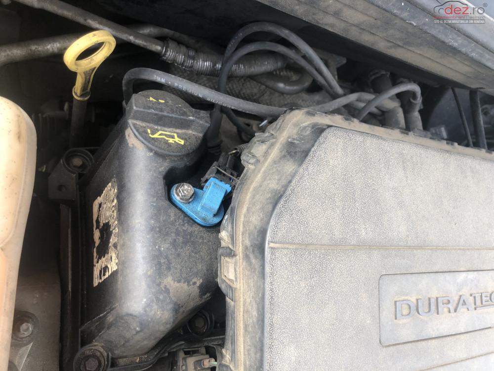 Capac Culbutori / Tacheti Ford Fiesta 1 3 Baja A9ja în Bucuresti, Bucuresti Dezmembrari