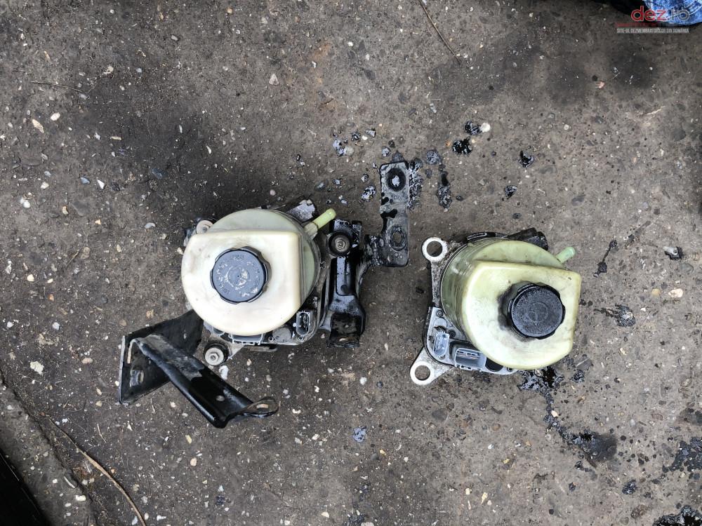 Pompa Servodirectie Ford Focus Mk 2 1 8 Tdci Piese auto în Bucuresti, Bucuresti Dezmembrari