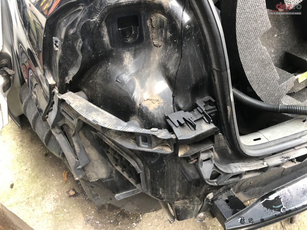 Suporti Bara Spate Vw Golf 6 Hatchback Piese auto în Bucuresti, Bucuresti Dezmembrari