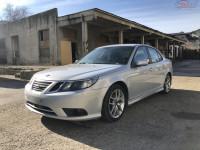Dezmembrez Saab 9 3 Motor 1 9 Tid Dezmembrări auto în Bucuresti, Bucuresti Dezmembrari