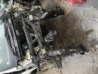 Cadru Motor Mercedes A Class W169 Piese auto în Bucuresti, Bucuresti Dezmembrari