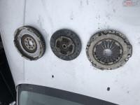 Volanta Disc Placa Mercedes A Class W169 Piese auto în Bucuresti, Bucuresti Dezmembrari