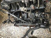 Injector Mercedes A Class W169 Piese auto în Bucuresti, Bucuresti Dezmembrari