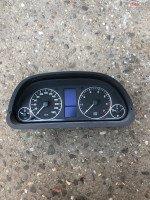Ceasuri Bord Mercedes A Class W169 Piese auto în Bucuresti, Bucuresti Dezmembrari