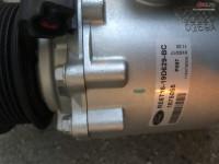 Compresor Ac Ford Tourneo Connect 1 8 Tdci Piese auto în Bucuresti, Bucuresti Dezmembrari