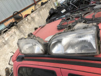 Far Stanga Dreapta Ford Scorpio Piese auto în Bucuresti, Bucuresti Dezmembrari