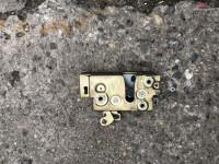 Broasca Usa Stanga Fata Ford Scorpio Piese auto în Bucuresti, Bucuresti Dezmembrari