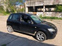 Dezmembrez Mazda 2 Motor 1 4 16 Valve Fxja Fxjb Fxjc Dezmembrări auto în Bucuresti, Bucuresti Dezmembrari