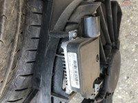 Modul Gmw Electroventilator Ford Focus Mk 3 Piese auto în Bucuresti, Bucuresti Dezmembrari