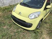 Dezmembrez Citroen C1 Dezmembrări auto în Bucuresti, Bucuresti Dezmembrari