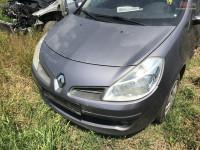 Dezmembrez Renault Clio 3 Motor 1 4 Dezmembrări auto în Bucuresti, Bucuresti Dezmembrari