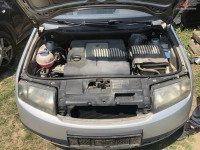 Dezmembrez Skoda Fabia 1 Motor Azq Dezmembrări auto în Bucuresti, Bucuresti Dezmembrari