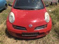 Dezmembrez Nissan Micra Motor 1 2 Dezmembrări auto în Bucuresti, Bucuresti Dezmembrari