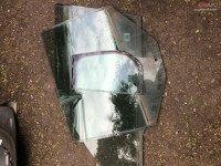 Geam Usa Stanga Spate Fix Skoda Fabia 2 Hatchback Piese auto în Bucuresti, Bucuresti Dezmembrari